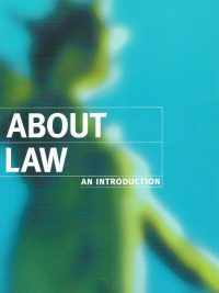 about-law-an-introduction-tony-honore-9780198763888