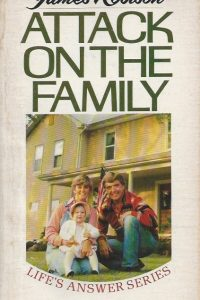 attack-on-the-family-james-robison-0842300929
