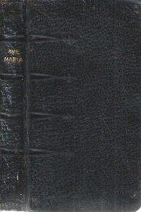 ave-maria-verzameling-van-godvruchtige-gebeden-nieuwe-uitgaaf-van-dieren-opvolgers-van-d-spitaels-imprimatur-1910