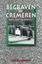 begraven-of-cremeren-wat-zegt-de-bijbel-ger-de-koning-9064510806-9789064510809