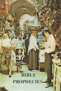 bible-prophecies-s-f-paul