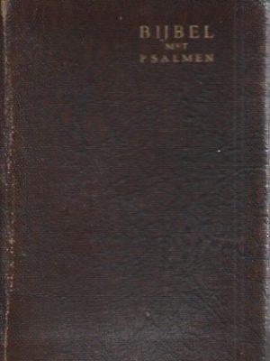 bijbel-dat-is-de-gansche-heilige-schrift-bevattende-al-de-kanonieke-boeken-des-ouden-en-nieuwen-testaments-j-brandt-zoon_1950_bruinleer