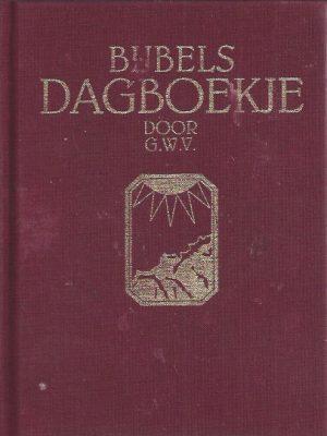 bijbels-dagboekje-door-g-w-v-_6e-druk