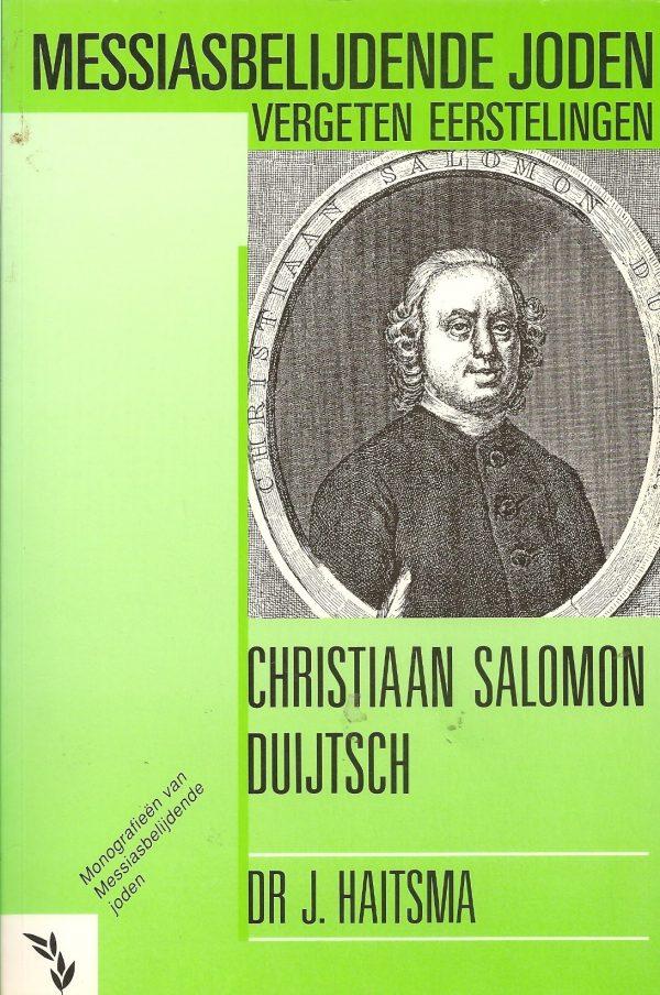 christiaan-salomon-duijtsch-1734-1795-j-haitsma-9050303269-9789050303262