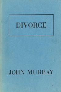 divorce-john-murray-0875523447