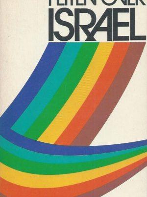 feiten-over-israel-1977-boekencentrum-1978