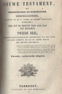 geschiedenis-van-het-oude-en-nieuwe-testament-met-christelijke-en-stichtende-bemerkingen-lutkie-cranenburg-2e-druk-1853_p-nt