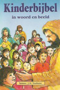 kinderbijbel-in-woord-en-beeld-pat-alexander-en-johan-van-schoten-9029707755-9789029707756