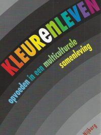 kleur-en-leven-opvoeden-in-een-multiculturele-samenleving-anne-nijburg-9029713496-9789029713498