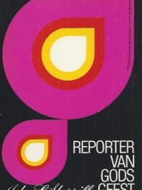 reporter-van-gods-geest-john-l-sherril-9060671414