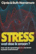 stress-wat-doe-ik-eraan-clyde-ruth-narramore-9063180055