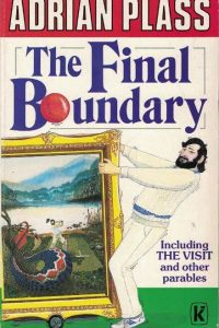 the-final-boundary-adrian-plass-0854763678