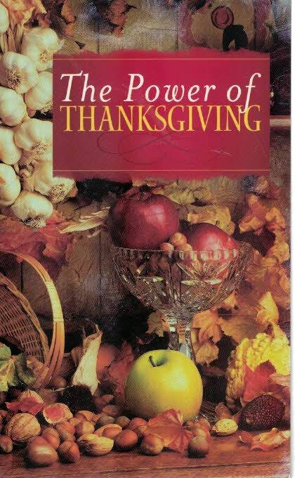 the-power-of-thanksgiving-barbour-publishing-9781602600232
