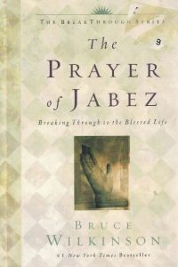 the-prayer-of-jabez-bruce-wilkinson-1576737330