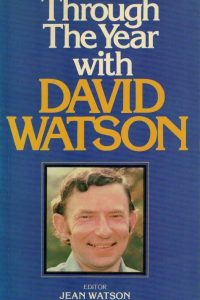 through-the-year-with-david-watson-jean-watson-0340287144
