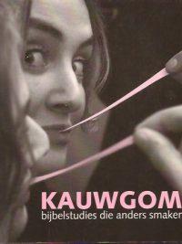 Kauwgom-Rosanne de Boer-905881064X-9789058810649