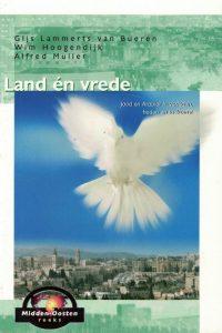 Land en vrede-Gijs Lammerts van Bueren-9063534469