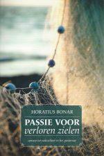 Passie voor verloren zielen-Horatius Bonar-9789081722841
