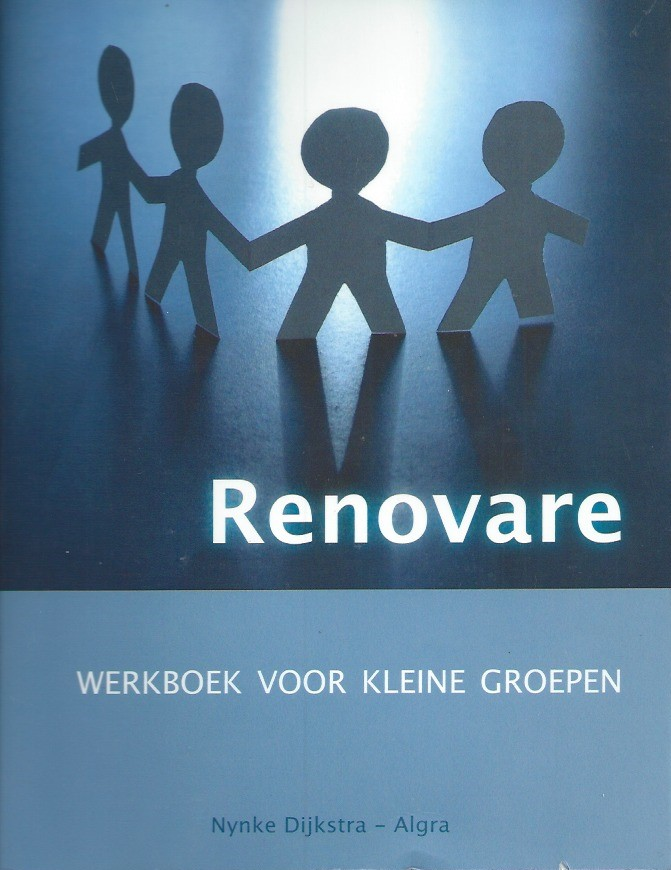 Afbeeldingsresultaat voor renovare