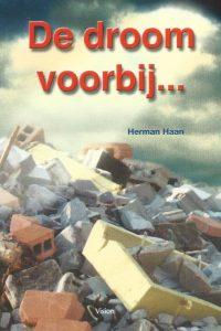 De droom voorbij-Herman Haan-9075613261-9789075613261