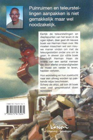 De droom voorbij-Herman Haan-9075613261-9789075613261_B