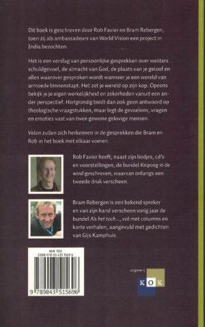 Hartgrondig-Rob Favier en Bram Rebergen-9789043515696_B