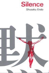 Silence-Shusaku Endo-0800871863-9780800871864_29th