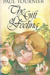 The Gift of Feeling-Paul Tournier-0804220719