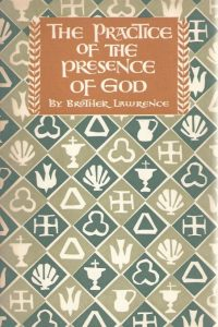 The Practice of the Presence of God-Brother Lawrence-PPP 1963