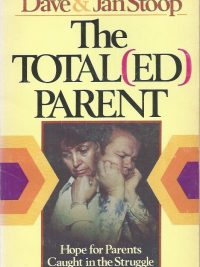 The total(ed) parent-Dave & Jan Stoop-0890811598