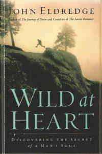 Wild at Heart-John Eldredge-0785266941-9780785266945
