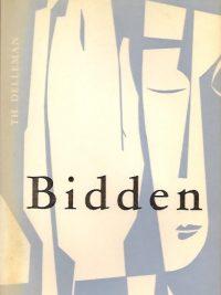 Bidden-Th. Delleman