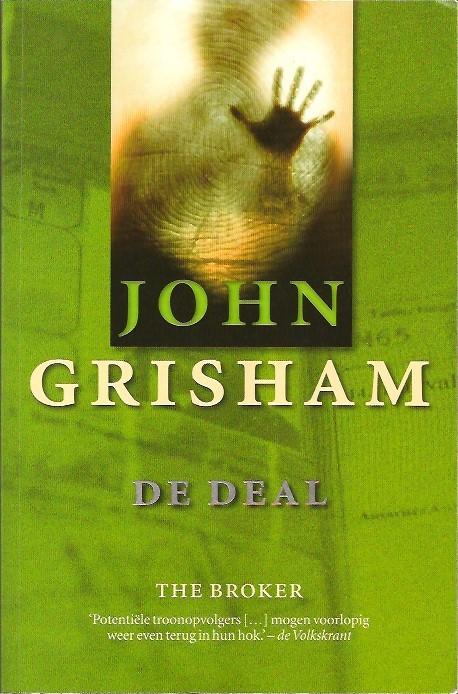 De-deal-John-Grisham-9022989305-9789022989302.jpg