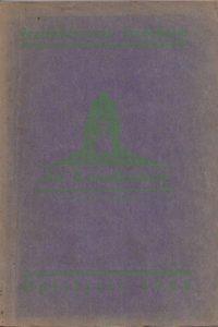 Die Rabensteinerin-Schauspiel in vier Akten-Ernst von Wildenbruch-Bentheim 1928