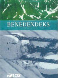 Benedendeks-Hanna-9789058810267