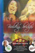 Building bridges-Betteld worship live- 9789078883104-Deborah Ro