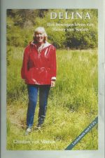 Delina-luisterboek-voorgelezen door Martine Bunschoten en Gordo