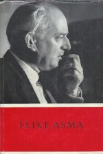 Feike Asma-door Paul Chr. van Westering