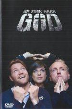 Op zoek naar God-aflevering 1-6 (2 x DVD)