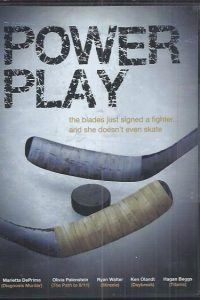 Powerplay-9789069340395