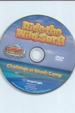 Ride The Wild Surf!-9780830756797-VBS-SonSurf_DVD