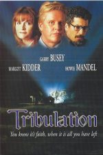 Tribulation-8712806991063