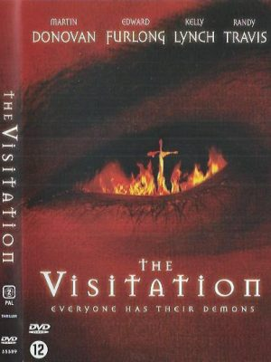 Visitation-8713423555898