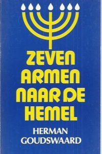 Zeven armen naar de Hemel-Herman Goudswaard