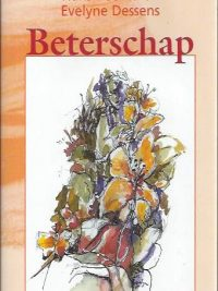 Beterschap-Hans Bouma en Evelyne Dessens-9043500364