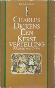 Een kerstvertelling-Charles Dickens-9027421749