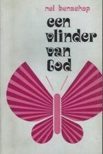 Een vlinder van God-Nel Benschop-9024250234-11e druk
