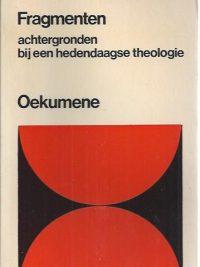Fragmenten-C.W. Mönnich-9024630622