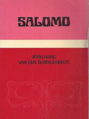 Salomo-Th.J.M. Naastepad-9024225892