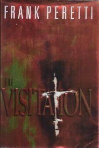 The Visitation-Frank Peretti-0849911796-9780849911798